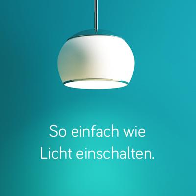 spiritkicks-app-intro-400x400-licht.einschalten